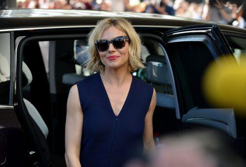 Cannes: érkeznek a sztárok