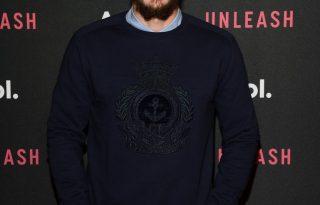 James Franco rendezi Courntey Love-ot