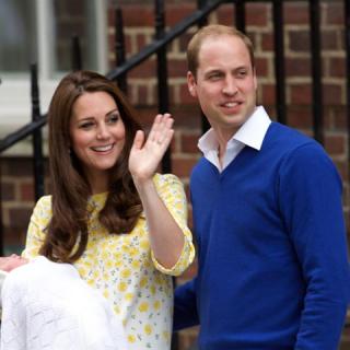 Kate Middleton nők tízezreinél verte ki a biztosítékot