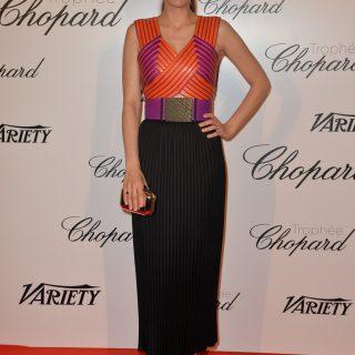 Az 5 leggyönyörűbb ruha a Cannes-i Filmfesztiválról