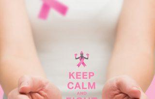 Pilatesszel a mellrák után