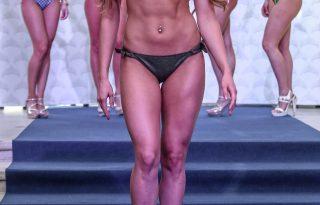 Légy te a Miss Balaton by Cosmopolitan verseny legszebbje!