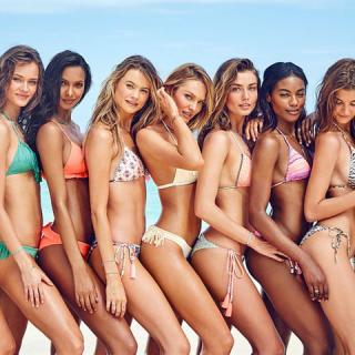 Ők lettek a Victoria's Secret új angyalai