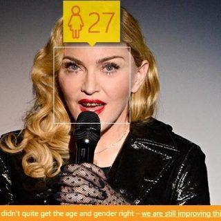 Hány évesnek nézel ki?