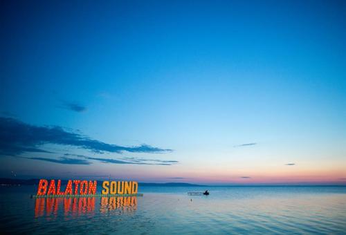 Mi vár a Balaton Soundon?