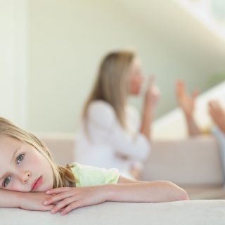 Megbetegíthet a családon belüli tabu és hazugság