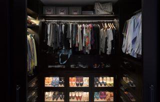 Így legyen etikus a ruhásszekrényed