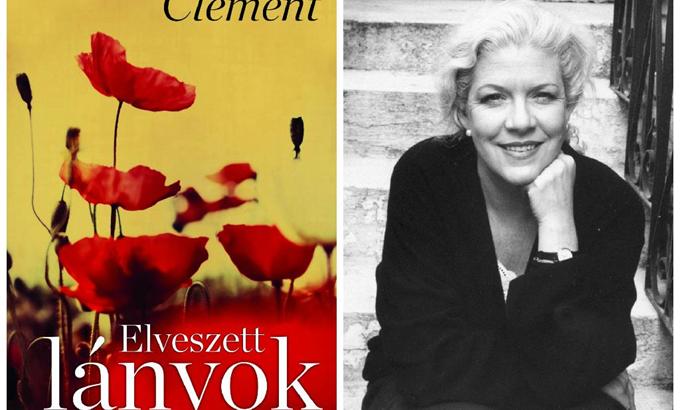 Mi már olvastuk: Jennifer Clement – Elveszett lányok országa