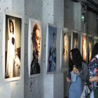 London College of Fashion – A jövő művészeti tehetségei