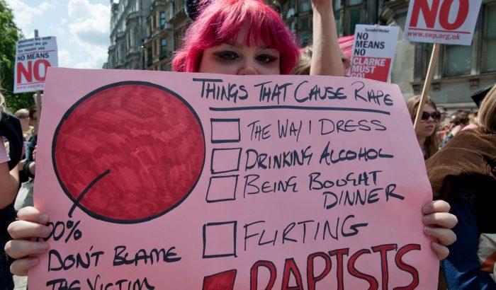 Tényleg a nők felelőssége?