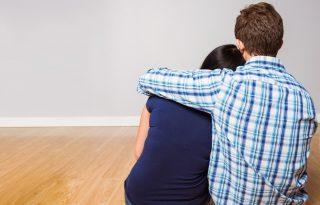 Mit tegyünk, ha bizonytalan a partnerünk?