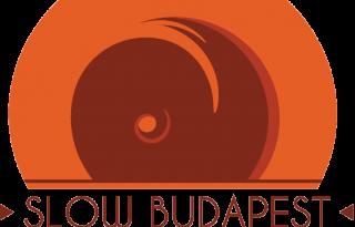 Lassulj, Budapest!