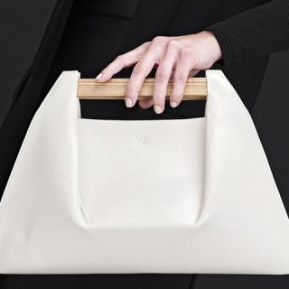 Megérkezett az AGNESKOVACS leather design új kollekciója