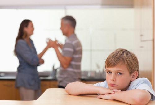 Sétával a családon belüli erőszak ellen