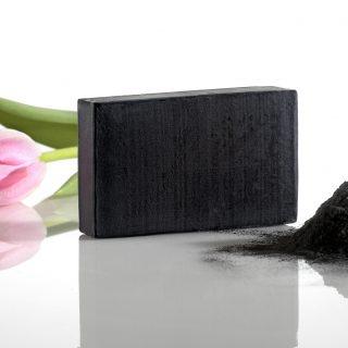 Extrahatásos fekete szappan