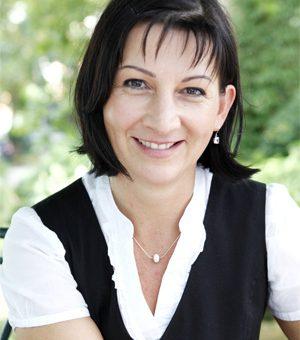 Magyar biokozmetikumok Európa élvonalában