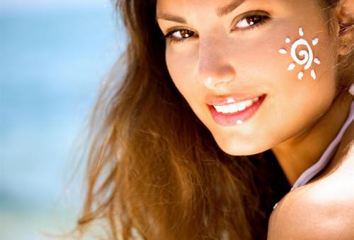 A leghatásosabb nyári szépségkezelések