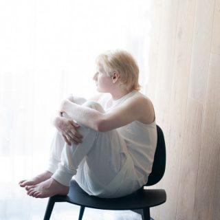 Hófehér magány – Bottka Rebeka csodás fotói