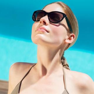 2015 napszemüveg-szabályai