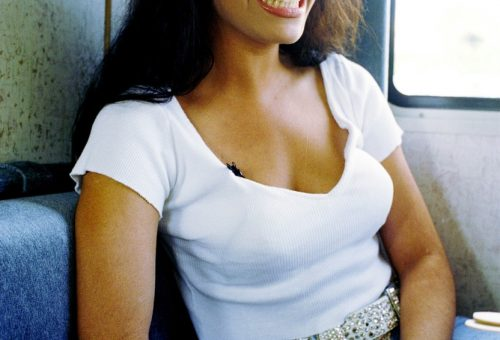 Selena előtt tiszteleg a MAC legújabb kollekciója
