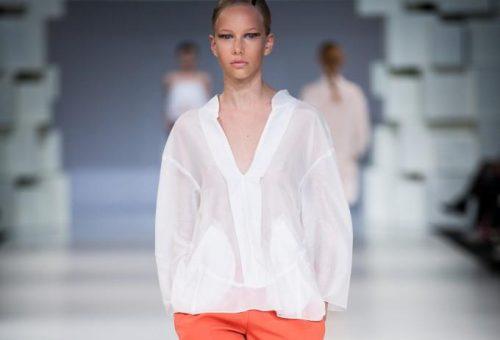 Veszélyesen divatos – Három hőségbiztos öltözködési tipp