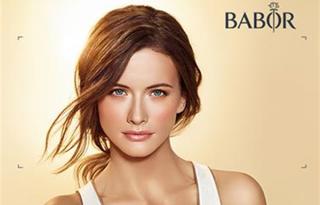 Babor Nemzetközi Modellverseny – Szavazz a magyar lányokra!