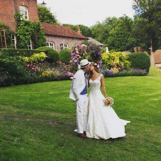 Guy Ritchie megnősült