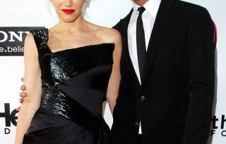 Újabb válás Hollywoodban