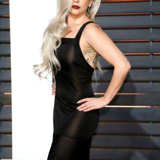 Lady Gaga a szépség ezer arcát mutatja meg a Shiseido kisfilmjében