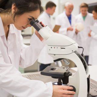 Ritka vesebetegségek felismeréséért és a stroke kezeléséért díjaztak magyar kutatónőket