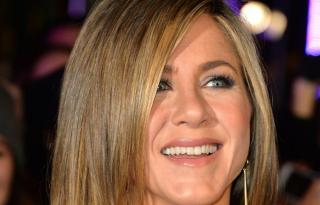 Kipróbáltuk Jennifer Aniston egyik kedvenc hajkezelését