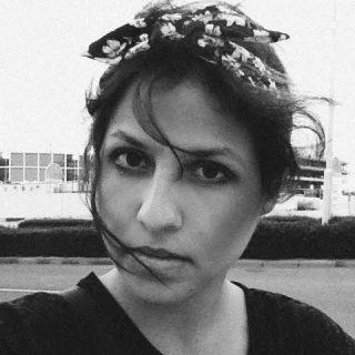 """,,Ezt a fotós, hogy képzelte?"""" – interjú Balla Vivienne divatfotóssal"""