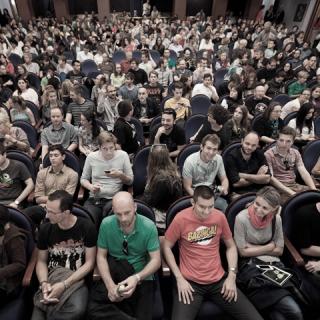 Jön a CineFest 2015
