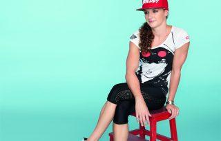 """""""Soha nem voltam ennyire éhes a sikerre"""" – Interjú Hosszú Katinkával"""
