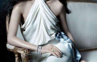 Képezd magad a luxus világában Luxury Branding kurzussal