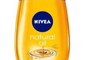 Őszi bőrápolás kényeztető olajokkal