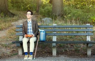 Stílusosabb botokat szeretnének a fogyatékkal élő nők