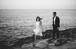 Kimerevített szerelem – a jó esküvői fotó titka