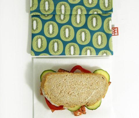 A legcukibb szendvicsestáska
