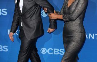 Halle Berry háromszorosan elvált feleség lesz