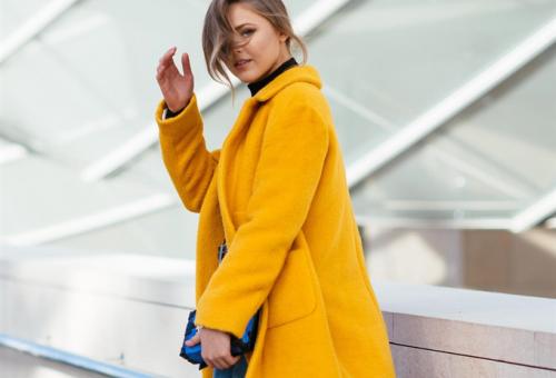 Itt a L'Oréal Paris első e-szépségnagykövete