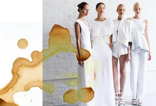 MCFD 2014 bemutatók: 1975, Bridget&Olivia, INQ Concept, LBL, Virag Kerenyi