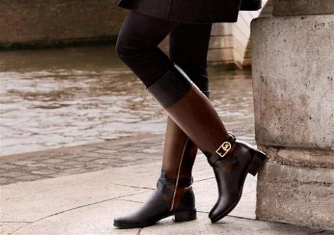 Öt kihagyhatatlan őszi-téli cipő  a11505f2b6