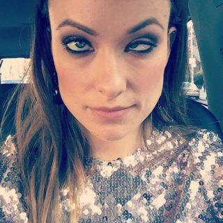 Olivia Wilde – a torz arcok legszebbike