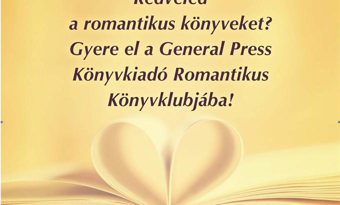 A romantikát kedvelőknek