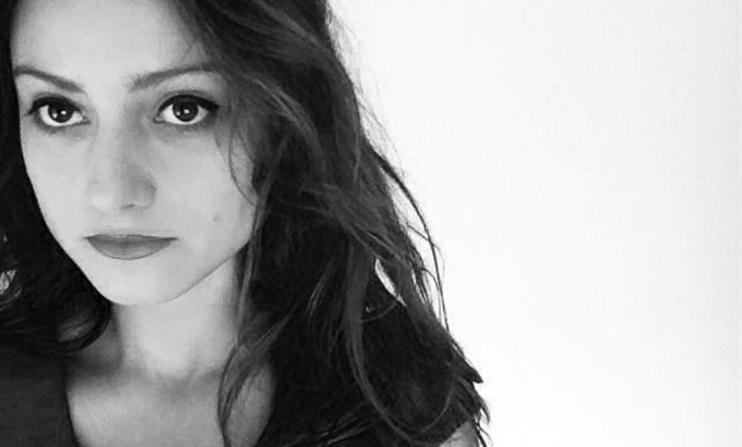 """""""Nem mindig az a cél, hogy a néző jól érezze magát"""" – interjú Kókai Tündével"""