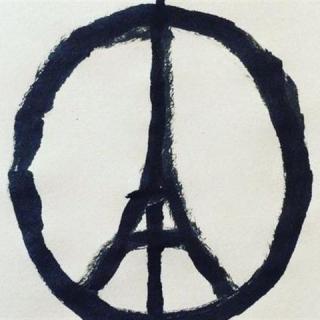 Békét Párizsnak