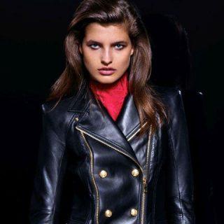 Holnaptól elérhető a Balmain H&M kollekció!