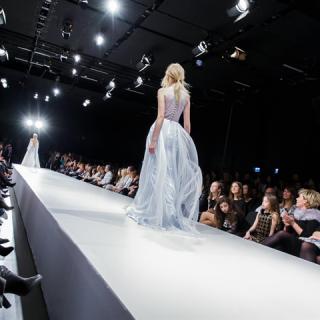 Videós élménybeszámoló a Marie Claire Fashion Daysről