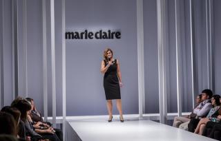Megtartjuk a Marie Claire Fashion Days vasárnapi programjait